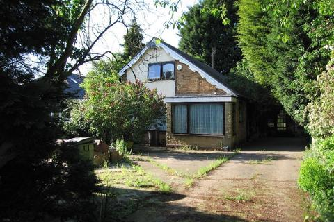3 bedroom house for sale - New Village Road, COTTINGHAM, HU16 4ND