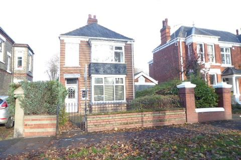 3 bedroom house for sale - Victoria Avenue, Hull, HU5 3DZ