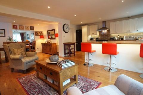 3 bedroom house for sale - Diana Gardens, Bradley Stoke, Bristol, BS32 8DL