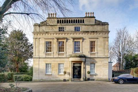 2 bedroom apartment for sale - Hillside, Cotham