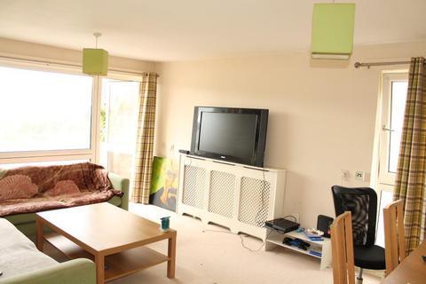 2 bedroom apartment to rent - Highbrook Close, Brighton, BN2 4HL