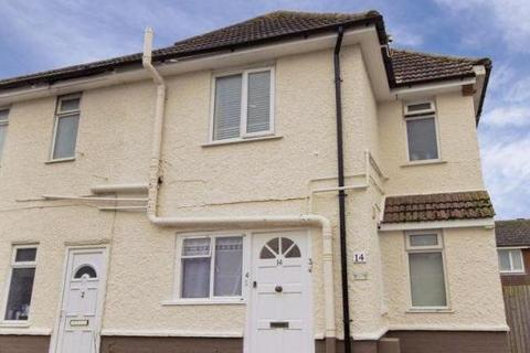 2 bedroom apartment to rent - West End Way, Lancing, BN15 8RL