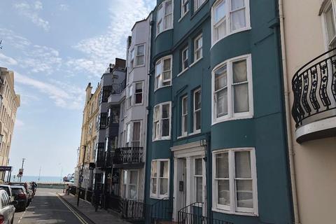 1 bedroom apartment to rent - Broad Street, Brighton, East Sussex, BN2 1TJ