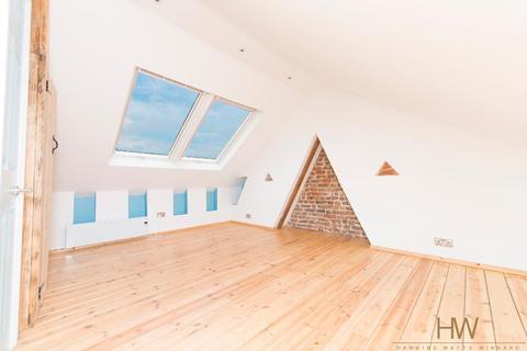 2 bedroom flat for sale - Millers Road, Brighton, East Sussex, BN1 5NP