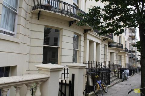 Studio for sale - Brunswick Place, Hove, East Sussex, BN3 1NB