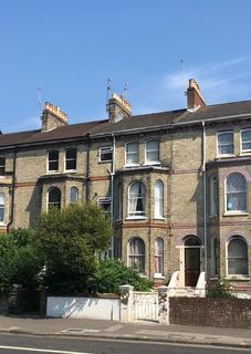 1 bedroom apartment for sale - Gladstone Terrace, Brighton, East Sussex, BN2 3LB