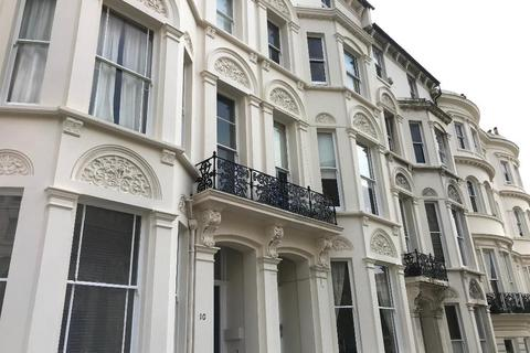 1 bedroom apartment to rent - Cambridge Road, Hove, East Sussex, BN3 1DF