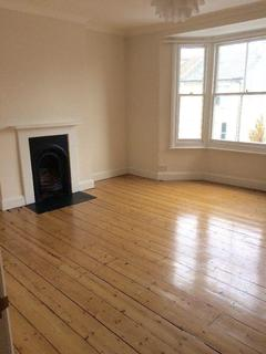 2 bedroom apartment to rent - Beaconsfield Road, Brighton, East Sussex, BN1 4QH