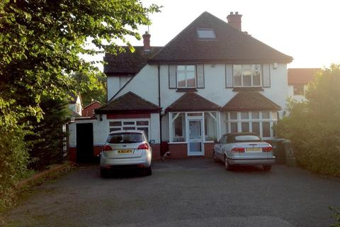 12 bedroom detached house for sale - Carden Avenue, Brighton, East Sussex, BN1 8NA
