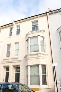 3 bedroom flat to rent - St Georges Terrace, Brighton, East Sussex, BN2 1JH