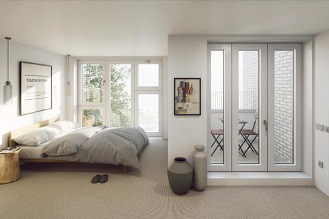 3 bedroom terraced house for sale - Arundel Road, Brighton, BN2 5TB