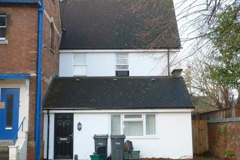 1 bedroom house share to rent - Heathville Road, Gloucester