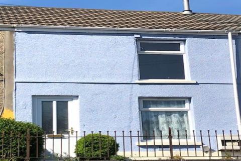 2 bedroom house to rent - Carmarthen Road, Cwmbwrla, Swansea