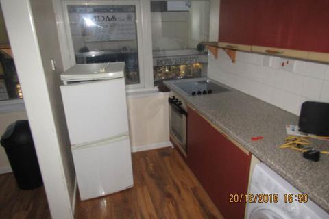 1 bedroom flat to rent - Oxford Street, City Centre, Swansea