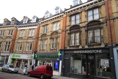 2 bedroom flat to rent - 15 Regent Street, F3
