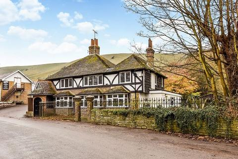 4 bedroom character property to rent - Edburton Road, Edburton, Nr Henfield