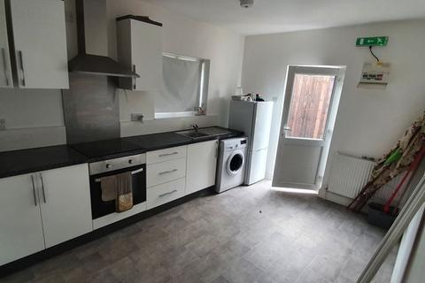 Studio to rent - (ALL BILLS INCL) Longcroft, Mottingham, London SE9
