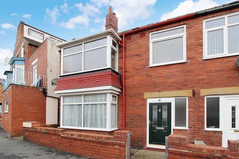 3 Bedroom Terraced House For Sale Sandringham Street Scarborough