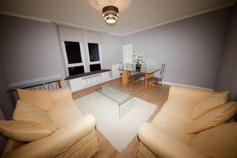 1 bedroom flat to rent - Baxter Street, , Dundee