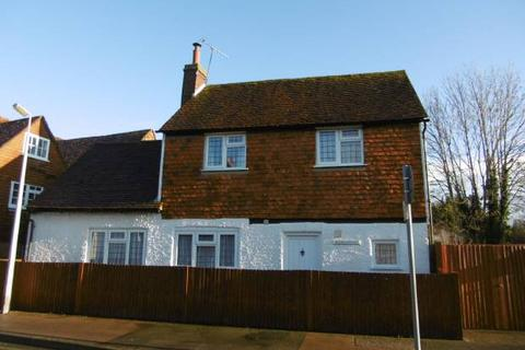 2 bedroom cottage for sale - High Street, Cranbrook, Kent, TN17 3DR