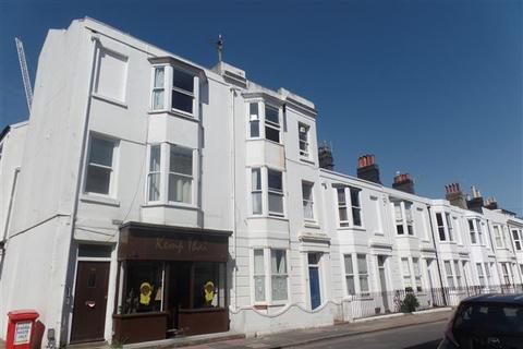 2 bedroom flat to rent - St Georges Road, Brighton