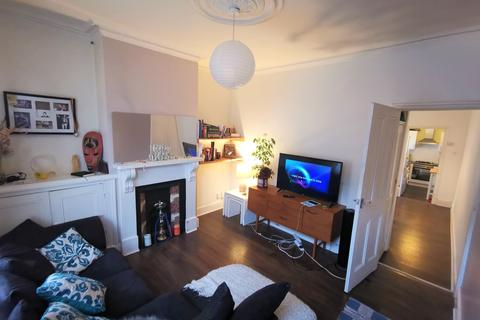 2 bedroom house to rent - Muriel Road , Leicester,