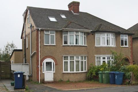 1 bedroom house share to rent - Wharton Road, Headington