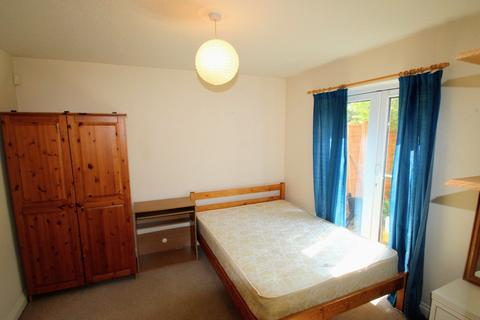 1 bedroom house share to rent - Troy Close, Headington