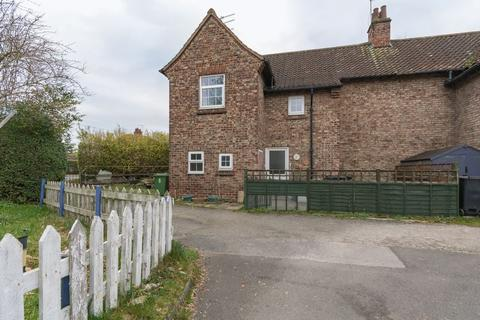 3 bedroom terraced house for sale - Shipton Road, York