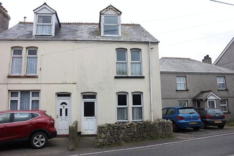 3 bedroom semi-detached house for sale - Rosevear Road, St. Austell