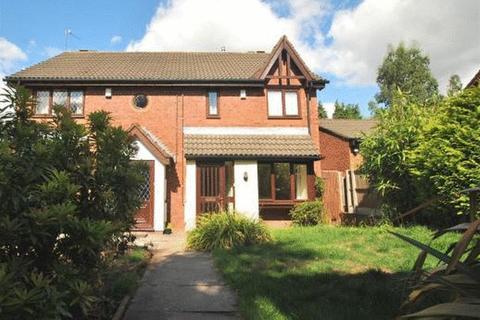 3 bedroom semi-detached house to rent - Elford Close, Kings Heath, Birmingham