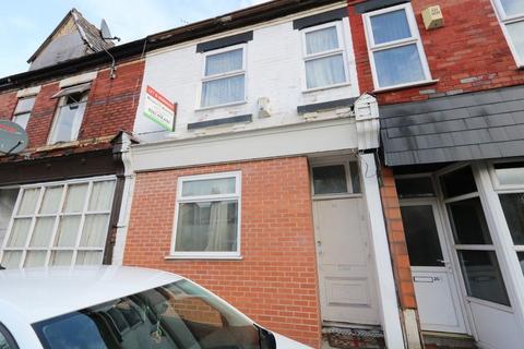 1 bedroom house share to rent - Reddish Lane, Gorton, M18