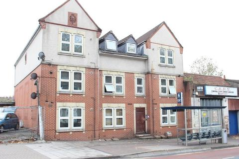 1 bedroom apartment for sale - Don John House, Church Road, St George, Bristol.
