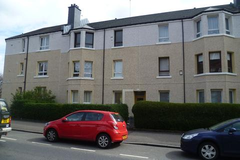 2 bedroom flat to rent - Hollybrook Street, Govanhill