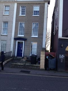3 bedroom maisonette to rent - St. Michaels Hill, Bristol