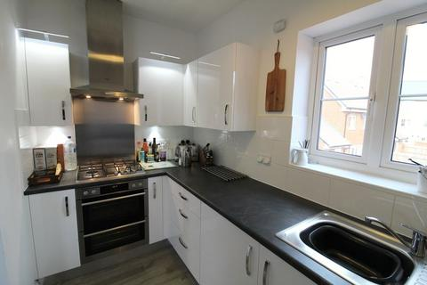 2 bedroom apartment to rent - Two Bedroom First Floor Apartment