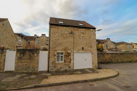 2 bedroom detached house for sale - Shaftesbury Mews, Oldfield Park, Bath