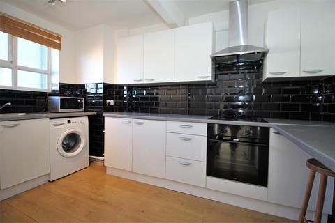 1 bedroom flat to rent - Chadwick Road, Harlesden, London