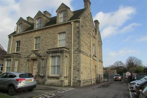 1 bedroom flat to rent - CIRENCESTER