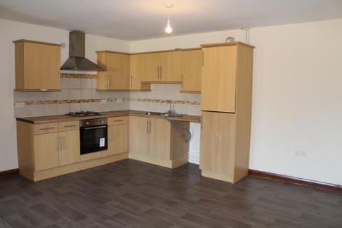 2 bedroom apartment to rent - 3 Gem Road