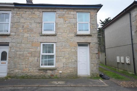 3 bedroom terraced house for sale - Carnarthen Street, Camborne