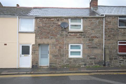 1 bedroom cottage for sale - East End, Redruth