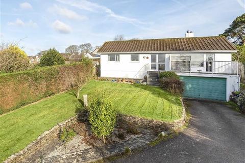 3 bedroom bungalow for sale - Greenbank Road, Devoran, Truro, Cornwall, TR3