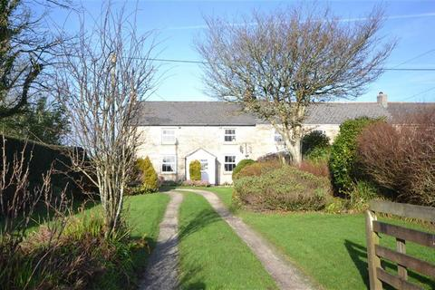 3 bedroom semi-detached house for sale - Crelly, Helston, Helston, Cornwall, TR13