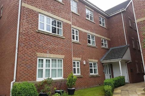 2 bedroom apartment for sale - Ellesmere Green, Eccles, Eccles