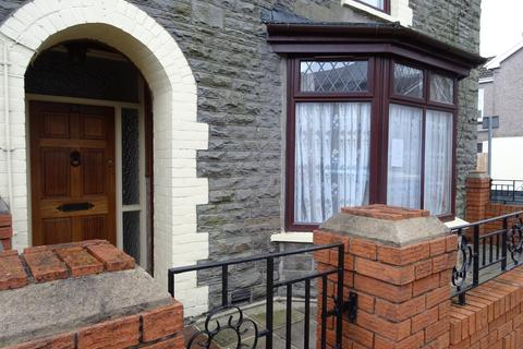 4 bedroom house to rent - John Street, Treforest,
