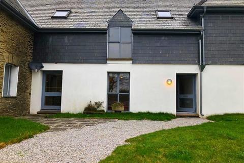2 bedroom semi-detached house to rent - Totnes, Devon, TQ9
