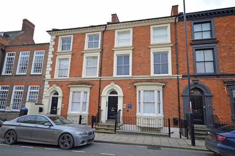 2 bedroom flat for sale - Flat -, Derngate, NN1