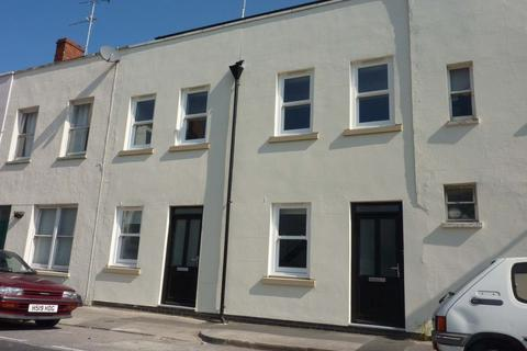 1 bedroom flat to rent - St Lukes GL53 7JH