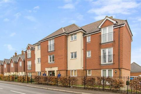 1 bedroom flat to rent - Swan Court, Edenbridge, Kent